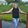 Татьяна, 41, г.Санкт-Петербург