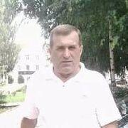 юрий, 60, г.Харцызск