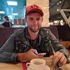 Anton, 33, г.Москва