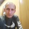 хлопака, 29, г.Ровно