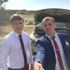Сергей, 25, г.Астрахань
