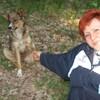 Вера, 36, г.Воронеж