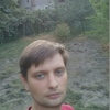 Анатолий, 32, г.Каменское