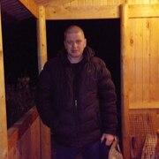 Алексей 43 года (Рыбы) Киров