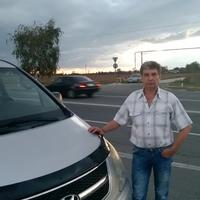 Евгений, 59 лет, Водолей, Анапа