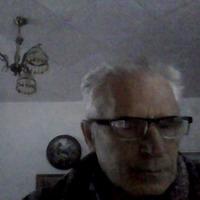 коля, 73 года, Дева, Красноярск