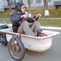 Руслан, 41 год, Дева, Воскресенск