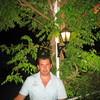 Alex, 34, Dzyarzhynsk