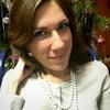 Лена, 34, г.Чигирин