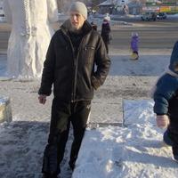 Алексей, 34 года, Весы, Новосибирск