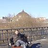 Sergey, 44, Rossosh