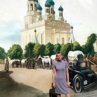 Марина, 45 лет, Козерог, Гродно
