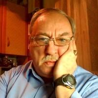 Борис, 31 год, Близнецы, Москва