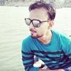 champ, 28, Kanpur