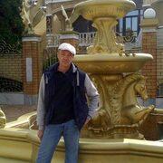 Сергей, 47, г.Качканар