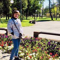 Ольга, 46 лет, Овен, Херсон