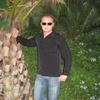 Eduard, 38, г.Хемсбах