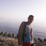 Роман, 41, г.Воткинск
