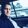 Олег, 28, г.Домбай