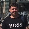 Станислав, 40, г.Усолье-Сибирское (Иркутская обл.)