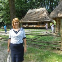 Галина, 54 роки, Терези, Неаполь