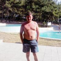 Олег, 52 года, Близнецы, Тюмень