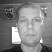 Павел, 42 года, Рыбы, Обнинск