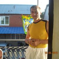 алексей, 61 год, Козерог, Армавир