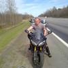 Олег, 47, г.Лида