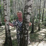 Лариса 52 Белгород