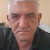 Ramiz Aliev, 62, г.Баку