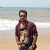 Abhishek, 27, г.Патна