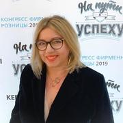Екатерина 43 Москва