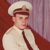 Илья, 55, г.Майкоп