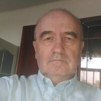 Александр, 70 лет, Дева, Тверь