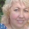 Елена, 47, г.Бийск
