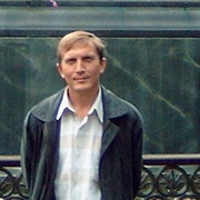 Юрий, 55, г.Саранск