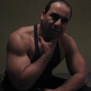 Ильхам 45 Баку