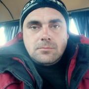 Сергей, 37, г.Елабуга