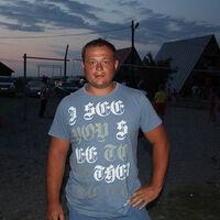 Макс, 41 год, Стрелец, Новосибирск