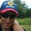 Павел, 28, г.Орел