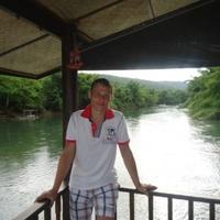 Иван, 44 года, Стрелец, Череповец