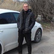 константин, 39, г.Ростов-на-Дону