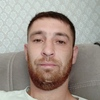 Ernest Bairamov, 30, г.Октябрьское