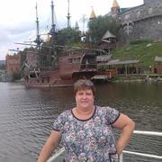 Оксана, 42, г.Верхний Уфалей