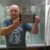 Геннадий, 52, г.Раменское