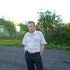 Николай, 60, г.Галич