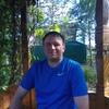 Dmitriy, 39, Rybinsk