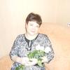 Ирина Авдеева, 46, г.Котовск