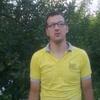 Димон, 27, г.Красный Луч